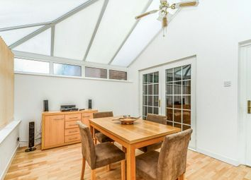 2 bed terraced house for sale in Holcroft Road, Southampton SO19