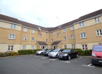 Thumbnail 2 bed flat to rent in Scholars Walk, Langley, Berkshire