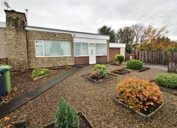 3 bed bungalow for sale in Uplands Way, Springwell Village, Gateshead, Tyne & Wear NE9