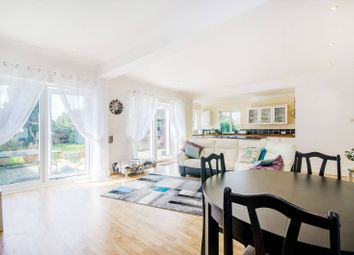 Thumbnail 4 bed property for sale in College Drive, Ruislip