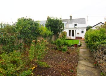 Thumbnail 2 bed end terrace house for sale in Bryniau Hendre, Penrhyndeudraeth