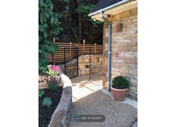 Thumbnail 2 bed flat to rent in Kingston Manor Farm, Chesterton, Leamington Spa