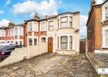 5 bed semi-detached house for sale in Mayfair Avenue, Cranbrook, Ilford IG1