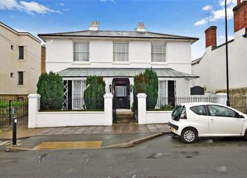 George Street, Ryde, Isle Of Wight PO33. 21 bed detached house for sale