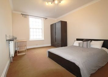 Thumbnail 2 bed flat to rent in Turnberry Close, London