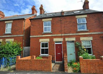 Thumbnail 3 bed semi-detached house for sale in Beards Lane, Stroud
