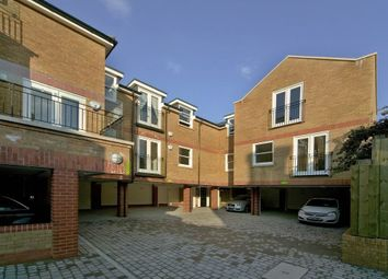 Thumbnail 1 bedroom flat for sale in Chesterton Place, Windsor, Berkshire