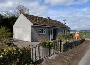 Thumbnail 2 bed detached bungalow to rent in Seefields Pitbladdo, Cupar, Fife