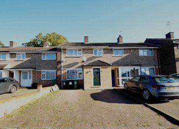 Thumbnail 3 bed detached house for sale in Gadebridge Road, Hemel Hempstead
