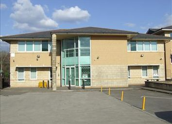 Thumbnail Office to let in Ty Coch Copse Walk, Cardiff Gate Business Park, Cardiff