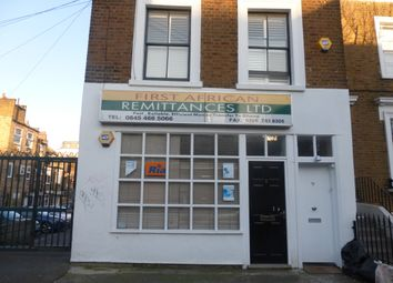 Thumbnail Office to let in Richford Street, London