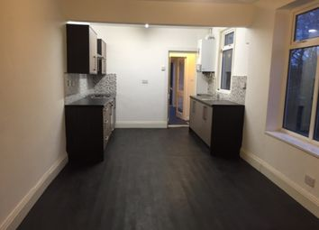 Thumbnail 4 bed semi-detached house to rent in St. Philips Road, Leicester