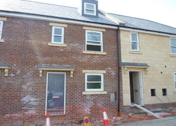 Thumbnail 3 bed property for sale in Plot 7, Adcroft Mews, Trowbridge