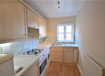 Thumbnail 2 bed flat to rent in Reed Drive, Royal Earlswood Park, Redhill