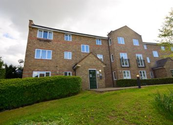 Thumbnail 2 bedroom flat to rent in Nottage Crescent, Braintree