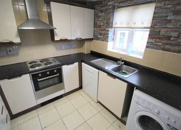 Thumbnail 2 bed flat to rent in Actonville Avenue, Wythenshawe, Manchester