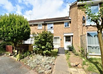 3 bed terraced house for sale in Dawsmere Close, Camberley, Surrey GU15