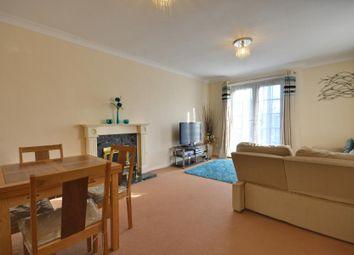 Thumbnail 2 bedroom flat to rent in Georgian Lodge, Field End Road, Eastcote