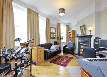 Thumbnail 2 bed flat for sale in Tottenham Lane, London