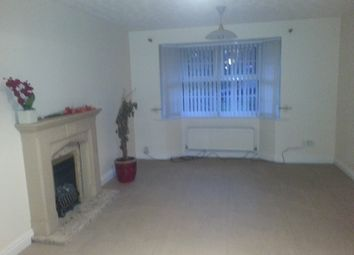 Thumbnail 6 bed terraced house to rent in College Road, Birmingham