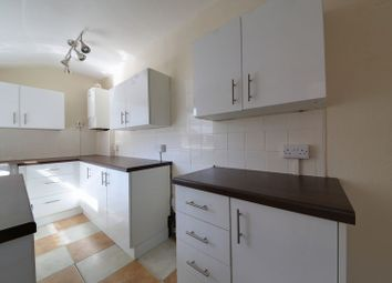 Thumbnail 2 bed property to rent in Eaton Street, Runcorn