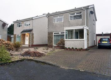 4 bed detached house for sale in Pitcairn Place, Hairmyres, East Kilbride G75
