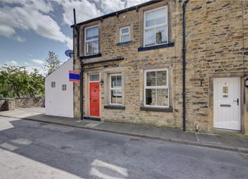 Thumbnail 2 bed end terrace house for sale in Prospect Place, Skipton