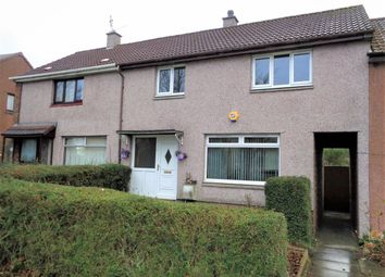 Thumbnail 3 bed detached house to rent in Rothes Road, Glenrothes