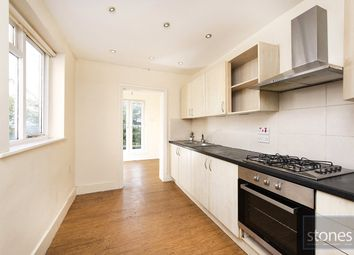 1 bed property to rent in Ariel Road, London NW6
