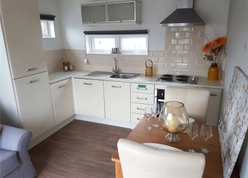 Thumbnail 1 bed property to rent in Milestone Road, Carterton, Oxfordshire