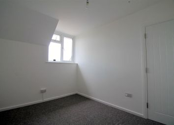 Thumbnail Room to rent in Ormonde Way, Shoreham-By-Sea