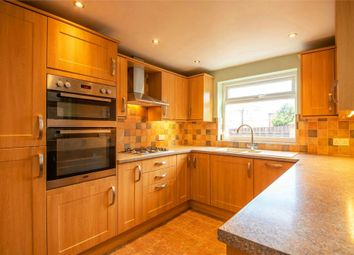 Thumbnail 5 bed end terrace house for sale in West Road, Loftus, Saltburn-By-The-Sea, North Yorkshire