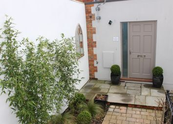 Thumbnail 1 bed detached bungalow for sale in Huish, Yeovil