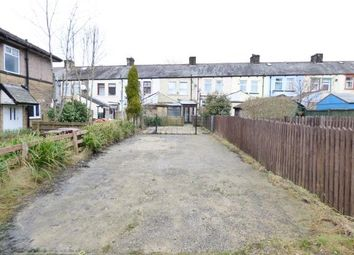 Thumbnail Property for sale in Reedley Road, Burnley, Lancashire