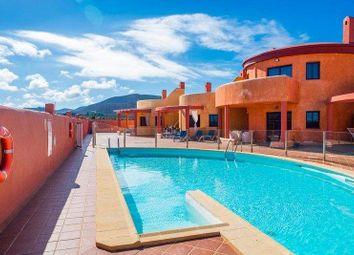 Thumbnail 2 bed apartment for sale in 35660 Corralejo, Las Palmas, Spain