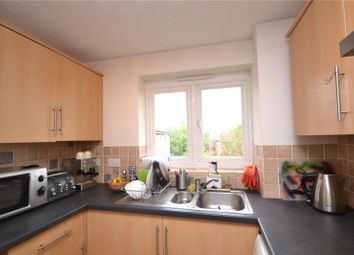 Blackdown Close, East Finchley, London N2. 2 bed flat