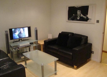 Thumbnail 2 bed flat to rent in Victoria Court AB51,