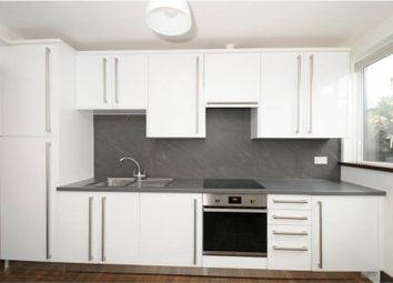 Thumbnail 1 bed flat to rent in Lynton Road, Crouch End, London