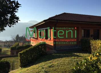 Thumbnail 5 bed villa for sale in Central, Lierna, Lecco, Lombardy, Italy