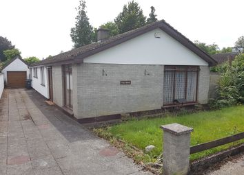Thumbnail 4 bed bungalow for sale in 2 Braganza, Athy Road, Carlow Town, Carlow
