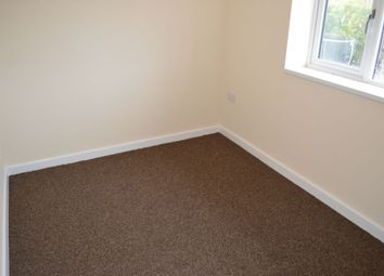 Thumbnail Room to rent in Wilberforce Avenue, York