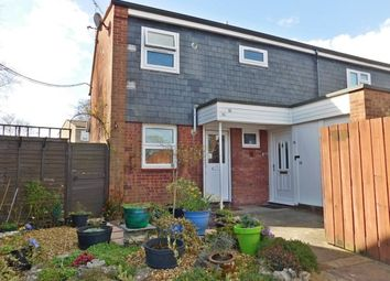 Thumbnail 1 bed flat for sale in Mercury Place, Waterlooville