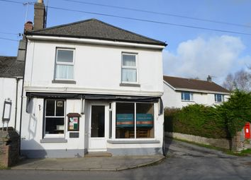 Thumbnail 4 bed property for sale in Frogmore, Kingsbridge