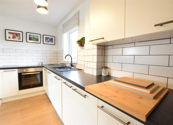 Thumbnail 1 bed property for sale in Colyers Reach, Chelmsford, Essex