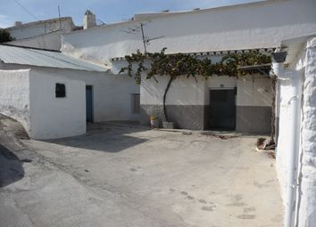 Thumbnail 4 bed property for sale in Baza, Granada, Spain