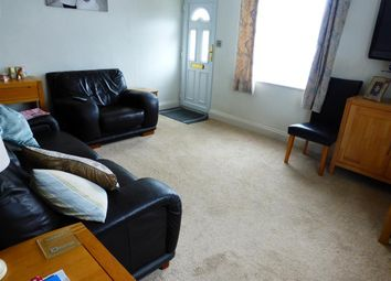 Thumbnail 3 bedroom property to rent in Prince Street, Sudbury