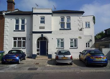 Thumbnail Property to rent in Avenue Road, Southampton