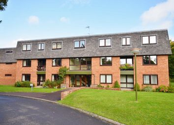 Thumbnail 3 bed flat for sale in Great Austins, Farnham
