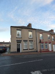 Thumbnail 3 bedroom end terrace house to rent in Shakespeare Street, Southwick