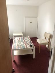 Thumbnail 1 bed terraced house to rent in Limes Avenue, Arnos Grove